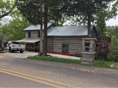 Photo of 1601 Ponderosa Drive, Jefferson City, TN 37725 (MLS # 245698)