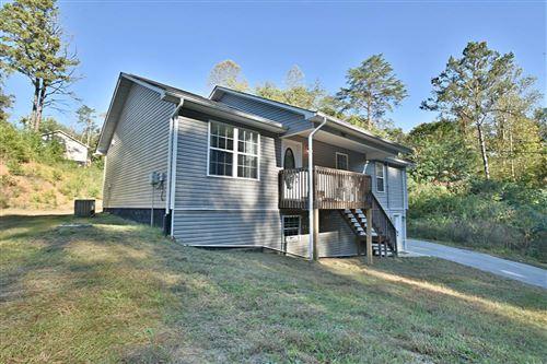Photo of 1268 Tramel Rd, Sevierville, TN 37862 (MLS # 245699)