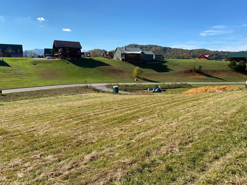Photo of Clear Valley, Sevierville, TN 37862 (MLS # 245712)