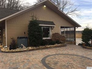 Photo of Waterfront, Sevierville, TN 37876 (MLS # 220714)