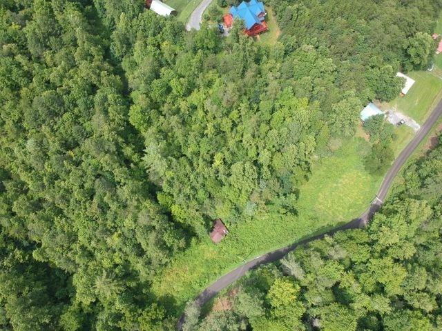 Photo of Grassy Branch Rd, Sevierville, TN 37876 (MLS # 245724)