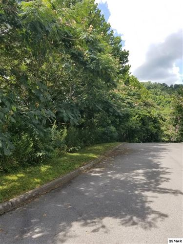 Photo of Lot 15B Frontier View Drive, Sevierville, TN 37876 (MLS # 241749)