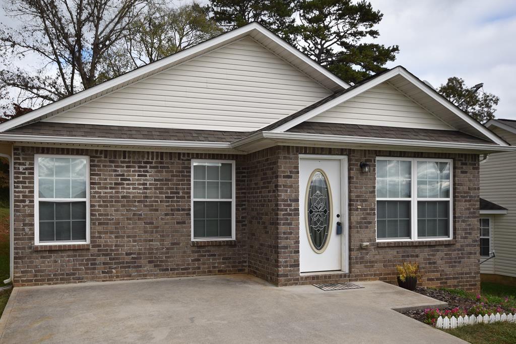 Photo of 1758 Watauga St, Sevierville, TN 37876 (MLS # 245752)