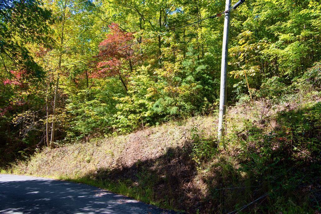 Photo of Pine Crest, Sevierville, TN 37862 (MLS # 245753)