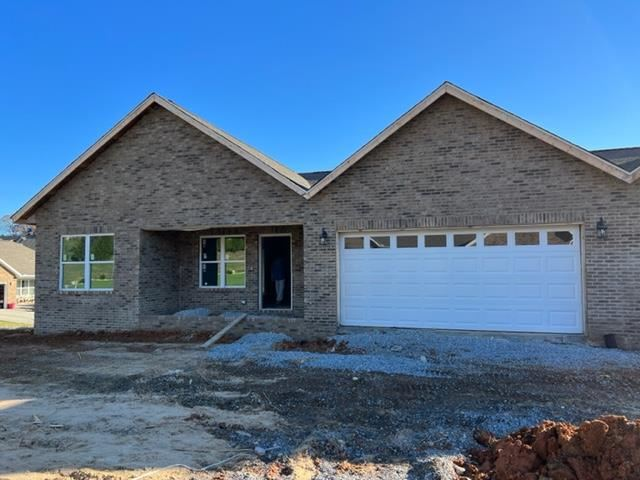Photo of 1913 Canyon Rd, Sevierville, TN 37863 (MLS # 245758)