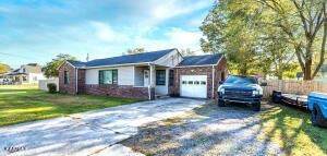 Photo of 2920 Byington Beaver Ridge Rd, Knoxville, TN 37931 (MLS # 245762)