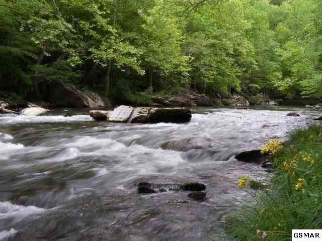 Photo of Lot 16 Riversong Way, Sevierville, TN 37876 (MLS # 231816)