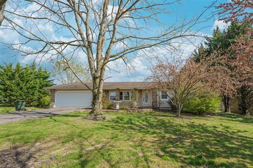 Photo of 429 Cate Rd, Sevierville, TN 37862 (MLS # 241817)