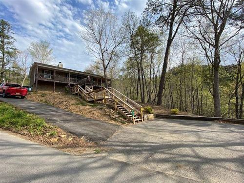 Photo of 1746 Walker Trl, Pigeon Forge, TN 37876 (MLS # 241818)