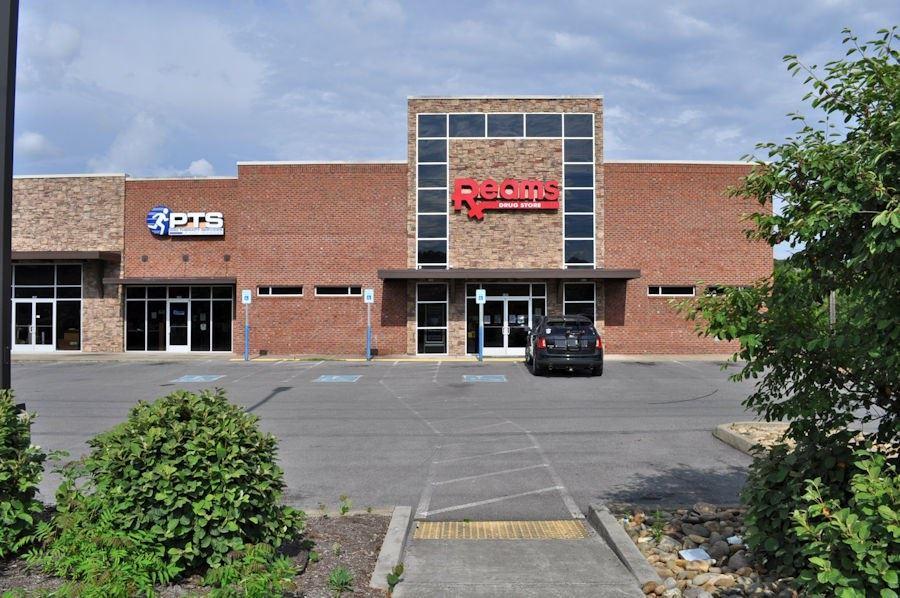 Photo of Lot 6 Fox Landing Ct, Sevierville, TN 37862 (MLS # 243836)