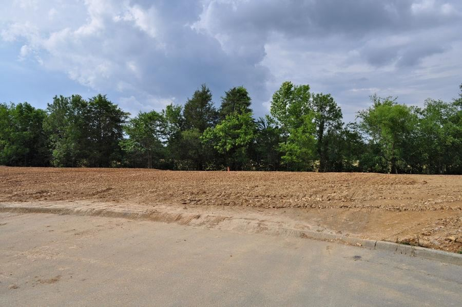 Photo of Lot 10 Fox Landing Ct, Sevierville, TN 37862 (MLS # 243837)