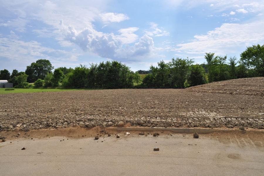 Photo of Lot 12 Fox Landing Court, Sevierville, TN 37862 (MLS # 243841)