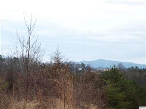Photo of Lot 23 English Fields, Newport, TN 37821 (MLS # 220854)