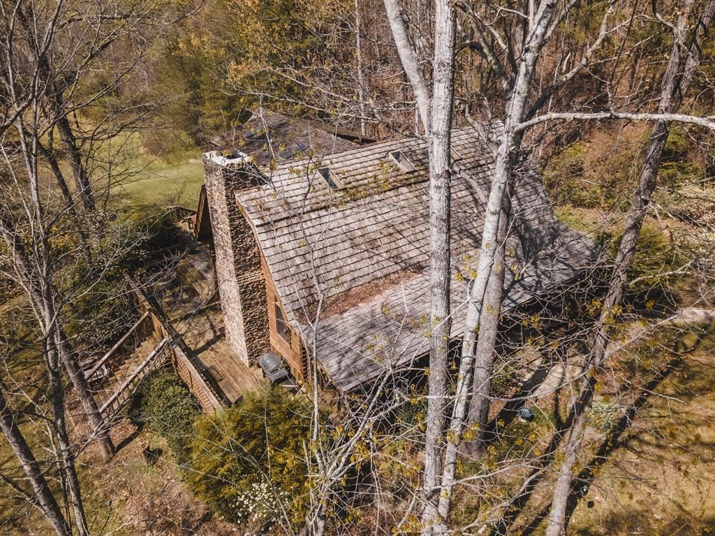 Photo of 4325 Powdermill Estates Rd., Sevierville, TN 37876 (MLS # 241856)