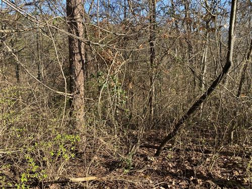 Photo of Mayflower lane lot 43A, 44A, 45A, Dandridge, TN 37725 (MLS # 240859)