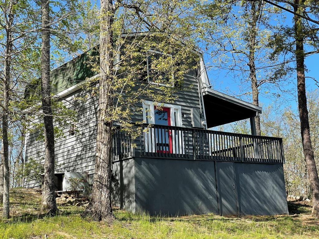 Photo of 1866 Fantasy Way, Sevierville, TN 37876 (MLS # 241859)