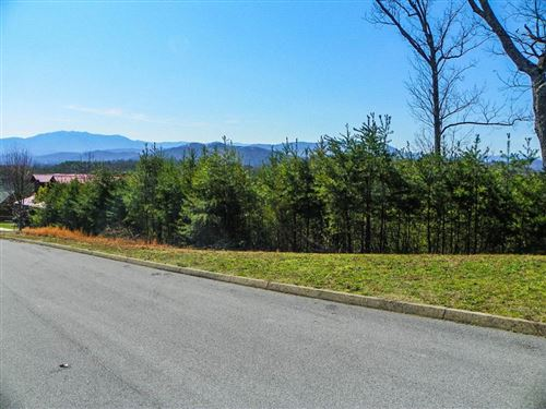Photo of North Trail Dr, Sevierville, TN 37876 (MLS # 240867)