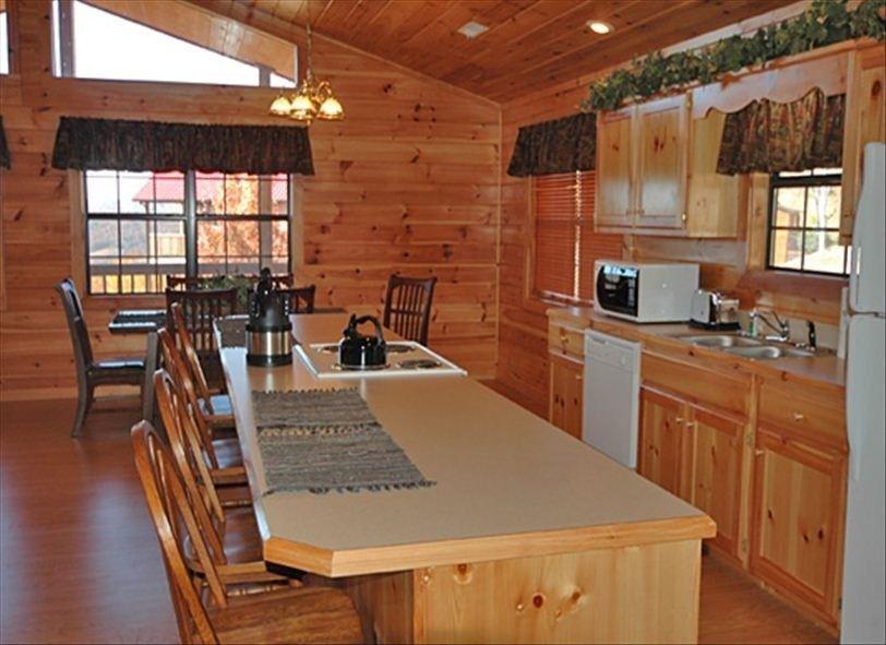 Photo of 2710 Dogwood Ridge Way Misty Vista, Sevierville, TN 37864 (MLS # 241869)