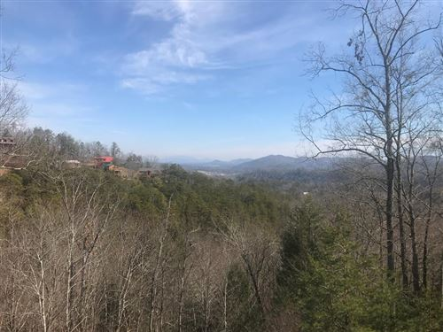 Photo of Lot 49 Cats paw Ln, Sevierville, TN 37862 (MLS # 240870)