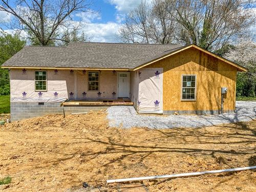 Photo of 508 Crofford Street, Sevierville, TN 37862 (MLS # 241870)
