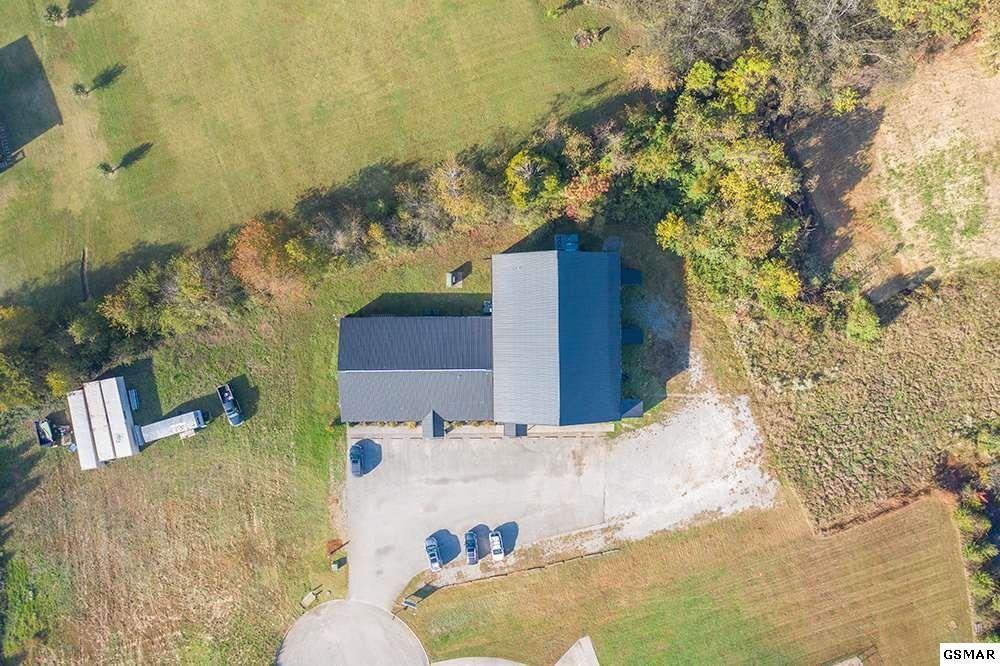 Photo of 620 Sullivan Place Rd, Seymour, TN 37865 (MLS # 230871)