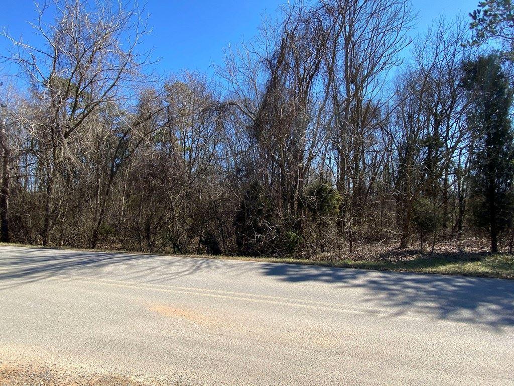 Photo of 0 Pine Drive, Dandridge, TN 37725 (MLS # 240882)