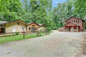 Photo of 433 Winfield Heights Rd., Gatlinburg, TN 37738 (MLS # 223914)