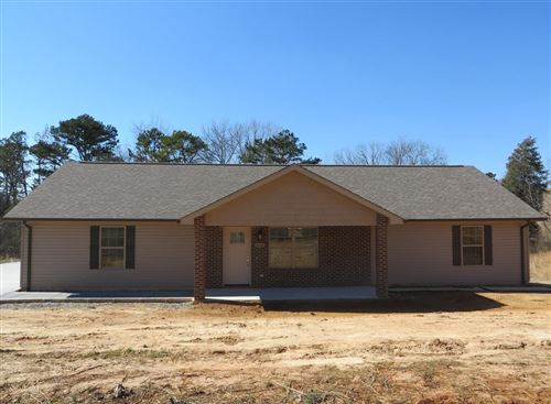 Photo of 2468 McCleary Rd, Sevierville, TN 37876 (MLS # 240914)