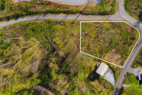 Photo of Hemlock Drive, Gatlinburg, TN 37738 (MLS # 241916)