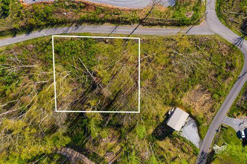 Photo of Chestnut Lane, Gatlinburg, TN 37738 (MLS # 241917)