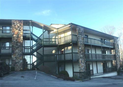Photo of 1102 Ski View Dr #208, Gatlinburg, TN 37738 (MLS # 240918)