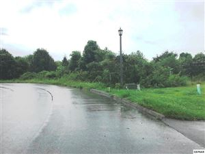 Photo of River Valley Circle Lots 10R and 11R, Sevierville, TN 37862 (MLS # 217921)