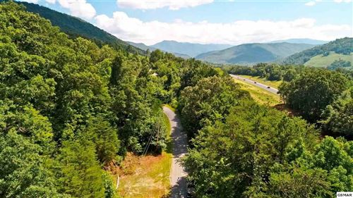 Photo of LOT 5 Acres Dr, NEWPORT, TN 37821-2325 (MLS # 217965)