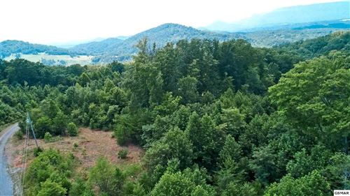 Photo of LOT 26 Romary Rd, NEWPORT, TN 37821-2325 (MLS # 217966)