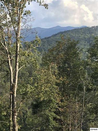 Photo of 335 Pinnacle Drive, Gatlinburg, TN 37738 (MLS # 224981)