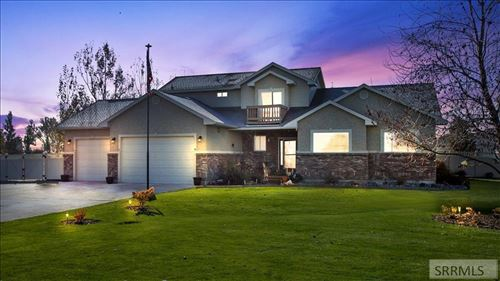 Photo of 980 Fir Street, SHELLEY, ID 83274 (MLS # 2133001)