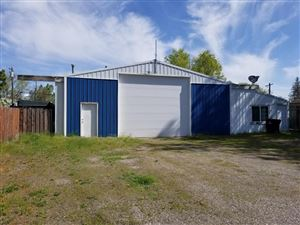Photo of 825 W 3rd N, ST ANTHONY, ID 83445 (MLS # 2115014)