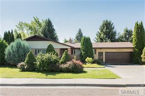 Photo of 1102 Mojave Street, IDAHO FALLS, ID 83404 (MLS # 2125014)