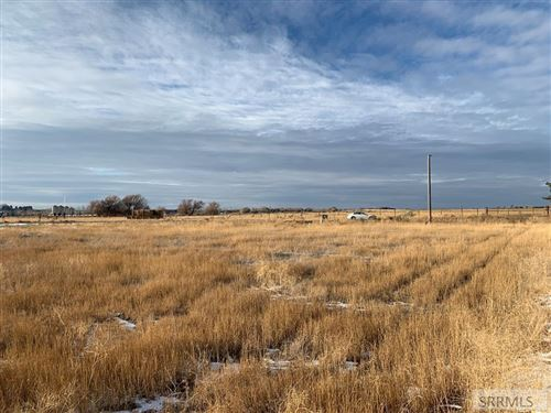 Photo of TBD S Riverfront Drive, IDAHO FALLS, ID 83402 (MLS # 2133030)
