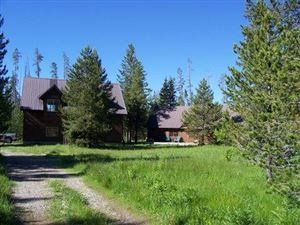 Photo of 3498 Pinion Lane, ISLAND PARK, ID 83429 (MLS # 2116031)