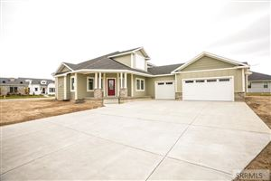 Photo of 192 Casa Drive, IDAHO FALLS, ID 83404 (MLS # 2121031)