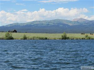 Photo of TBD Century Drive, ISLAND PARK, ID 83429 (MLS # 2125033)