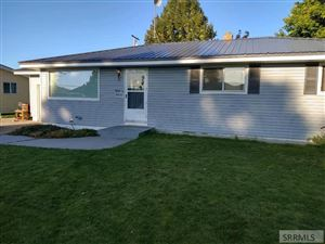 Photo of 1960 Sequoia Drive, IDAHO FALLS, ID 83404 (MLS # 2125056)