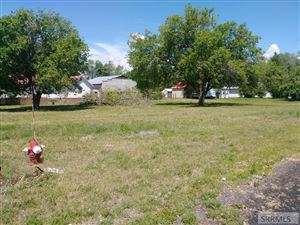 Photo of tbd W 2 S, ST ANTHONY, ID 83445 (MLS # 2123061)