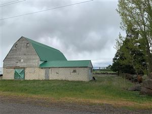 Photo of 2815 E 800 N, CHESTER, ID 83421 (MLS # 2122071)