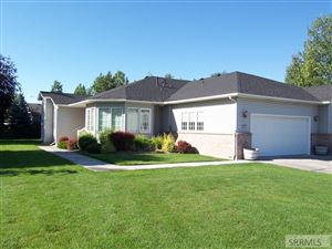 Photo of 880 E 25th Street, IDAHO FALLS, ID 83404 (MLS # 2125081)