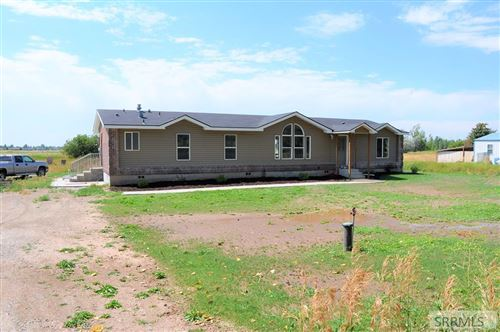 Photo of 706 S 52 E, AMMON, ID 83401 (MLS # 2130103)