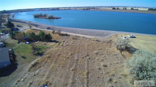 Photo of LOT1BLK1 Carriage Lane, IDAHO FALLS, ID 83402 (MLS # 2133103)