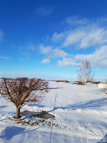 Photo of L17B16 Grassy Hill, IDAHO FALLS, ID 83401 (MLS # 2127107)