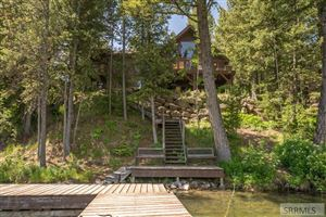 Photo of 3963 Bootjack Drive, ISLAND PARK, ID 83429 (MLS # 2123113)